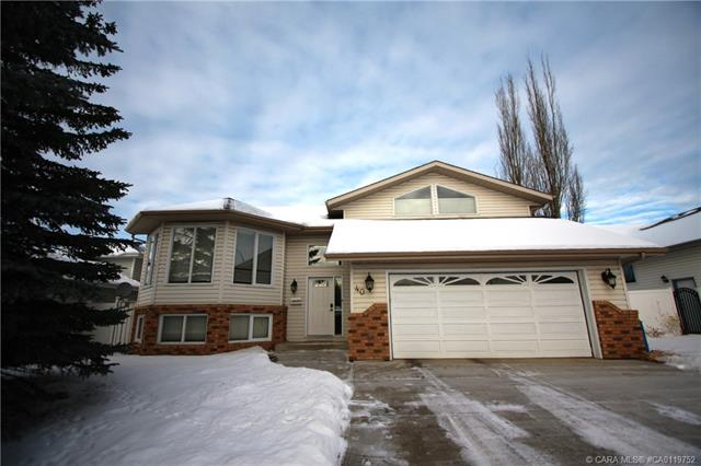 40 Anquetel  St, Red Deer, AB - CAN (photo 1)