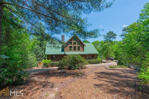 1735 Grizzly Ridge Rd, Lakemont, GA - USA (photo 1)