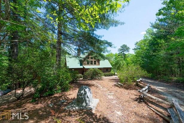 1735 Grizzly Ridge Rd, Lakemont, GA - USA (photo 2)