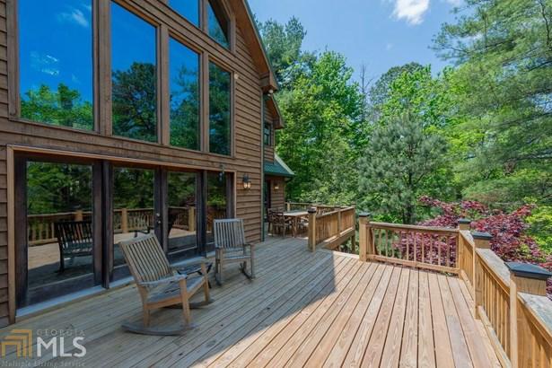 1735 Grizzly Ridge Rd, Lakemont, GA - USA (photo 4)