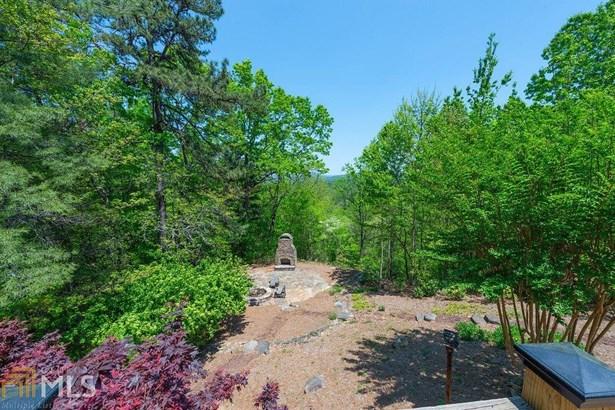 1735 Grizzly Ridge Rd, Lakemont, GA - USA (photo 5)