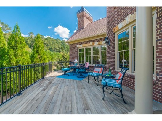 15975 Manor Club Drive, Milton, GA - USA (photo 3)
