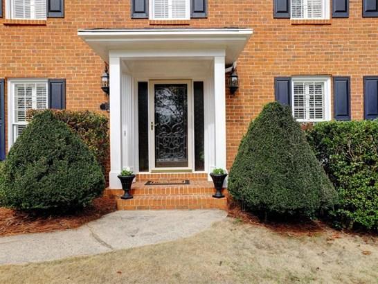 5325 W Bank Drive, Marietta, GA - USA (photo 5)
