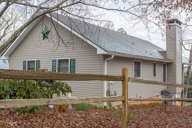 269 Colony Rd, Dillard, GA - USA (photo 1)