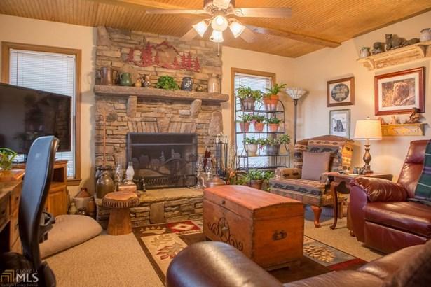 269 Colony Rd, Dillard, GA - USA (photo 3)