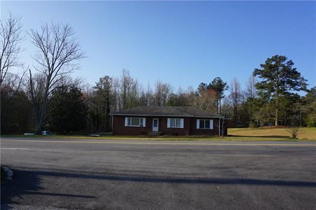 1063 Milford Church Road, Marietta, GA - USA (photo 1)