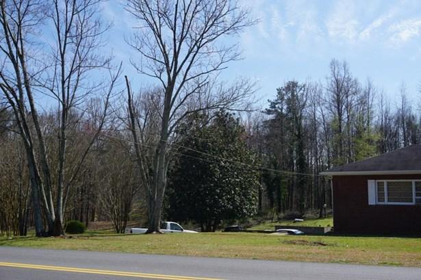 1063 Milford Church Road, Marietta, GA - USA (photo 3)