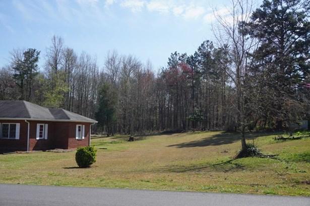 1063 Milford Church Road, Marietta, GA - USA (photo 4)