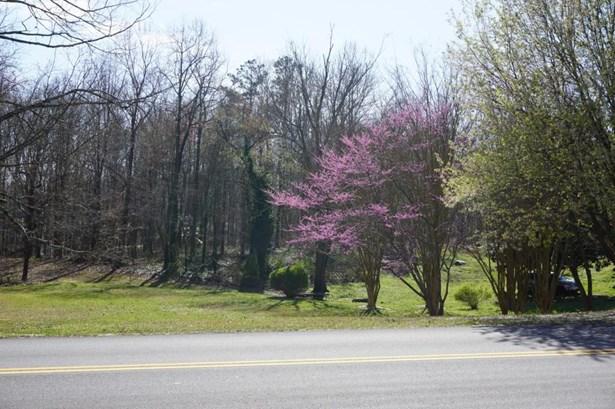 1063 Milford Church Road, Marietta, GA - USA (photo 5)