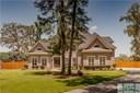 60 Sabal Drive, Richmond Hill, GA - USA (photo 1)