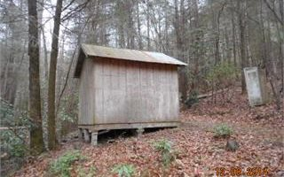 Falls Branch, Cherrylog, GA - USA (photo 3)
