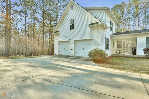 2390 Mt Carmel, Newnan, GA - USA (photo 5)