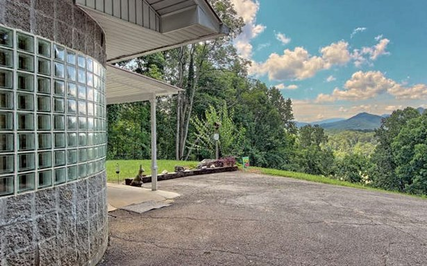 456 Shake Rag Road, Hiawassee, GA - USA (photo 3)