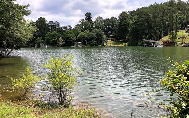 62 Chantelle Lane, Blairsville, GA - USA (photo 2)
