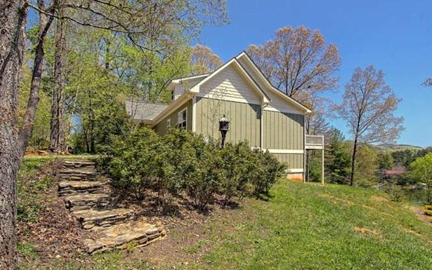 62 Chantelle Lane, Blairsville, GA - USA (photo 3)
