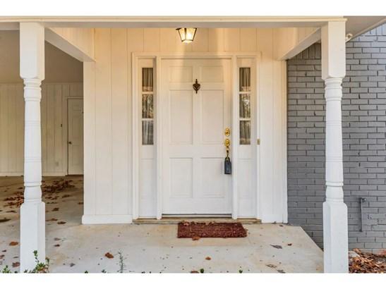 3794 Harts Mill Court, Atlanta, GA - USA (photo 3)