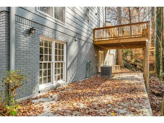 3794 Harts Mill Court, Atlanta, GA - USA (photo 4)
