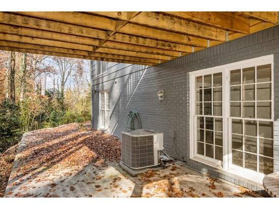 3794 Harts Mill Court, Atlanta, GA - USA (photo 5)