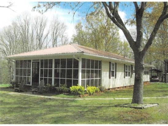 99 Colony Drive, Dahlonega, GA - USA (photo 1)