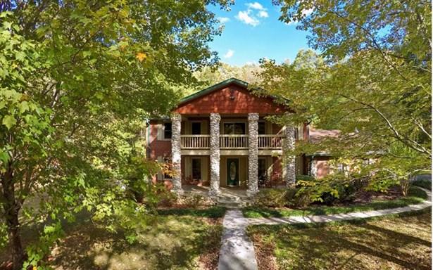17977 Morganton Hwy, Morganton, GA - USA (photo 2)