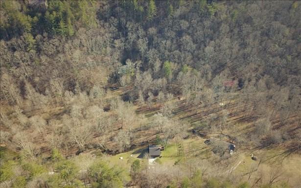 Lot30 Briar Creek, Ellijay, GA - USA (photo 1)