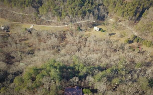 Lot30 Briar Creek, Ellijay, GA - USA (photo 2)