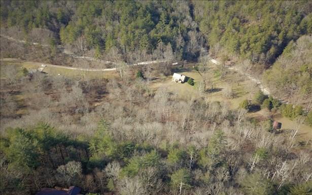 Lot30 Briar Creek, Ellijay, GA - USA (photo 5)