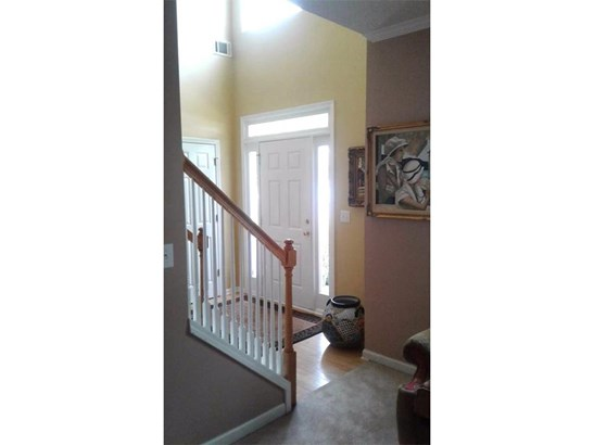 1570 Swan Valley Court, Lawrenceville, GA - USA (photo 3)