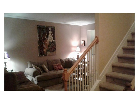 1570 Swan Valley Court, Lawrenceville, GA - USA (photo 4)