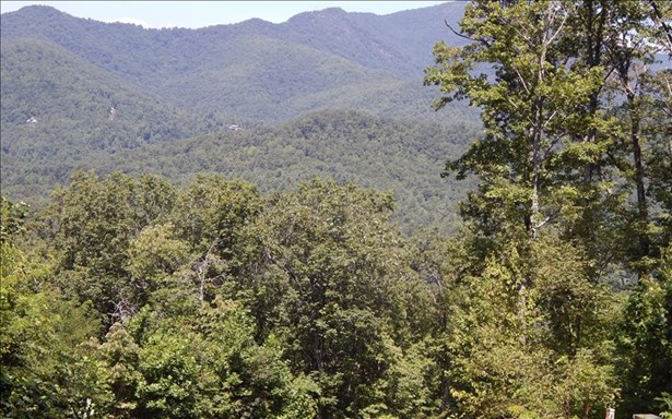 Lt 28 Wolfpen Gap, Hiawassee, GA - USA (photo 4)