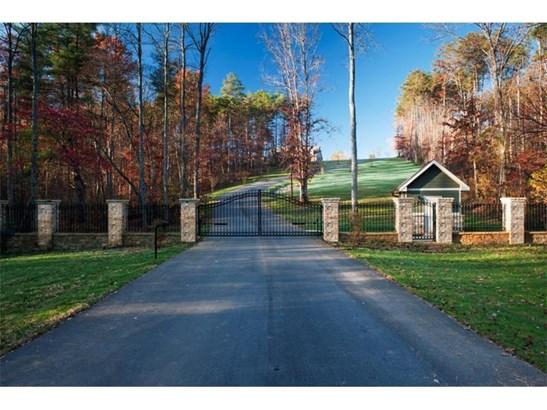 303 Stillwater Lane, Dawsonville, GA - USA (photo 1)