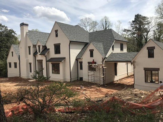 5315 Riverview Road, Atlanta, GA - USA (photo 3)