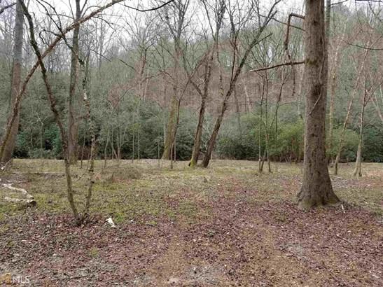0 River Hill 2.7, East Ellijay, GA - USA (photo 2)