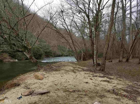 0 River Hill 2.7, East Ellijay, GA - USA (photo 3)