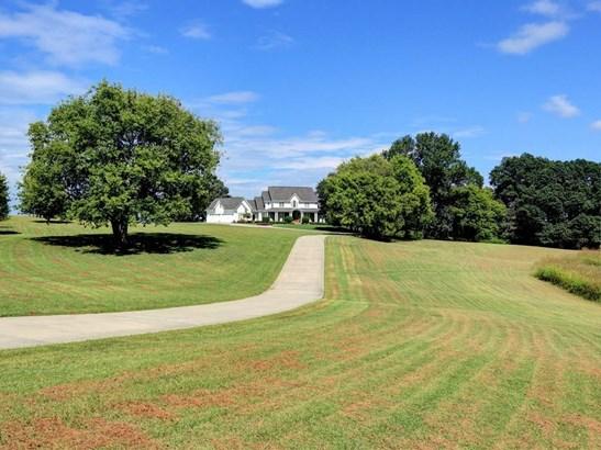 278 J Slagle Road, Calhoun, GA - USA (photo 3)