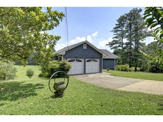 3601 Lakeshore Drive Sw, Smyrna, GA - USA (photo 1)