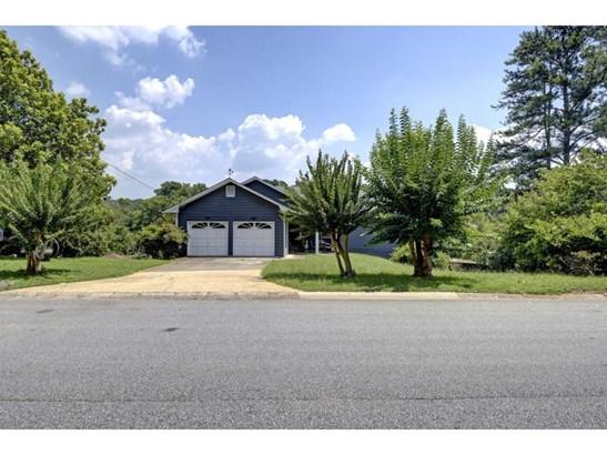 3601 Lakeshore Drive Sw, Smyrna, GA - USA (photo 2)