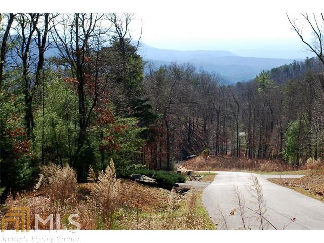 55 Summit Pass, Chatsworth, GA - USA (photo 2)
