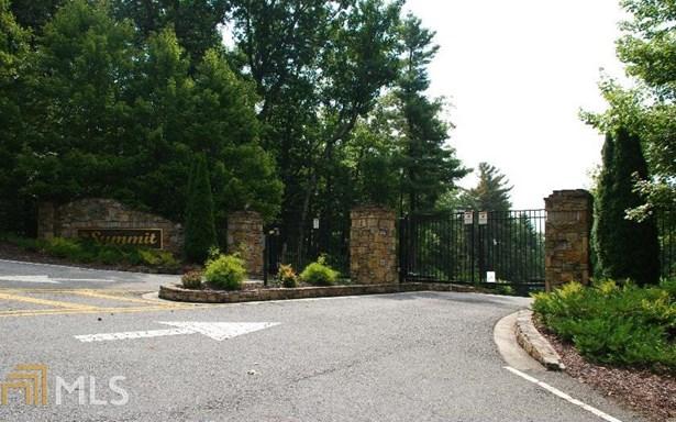 55 Summit Pass, Chatsworth, GA - USA (photo 3)