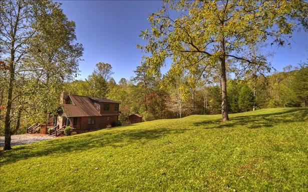 120 Woods Edge Lane, Morganton, GA - USA (photo 2)