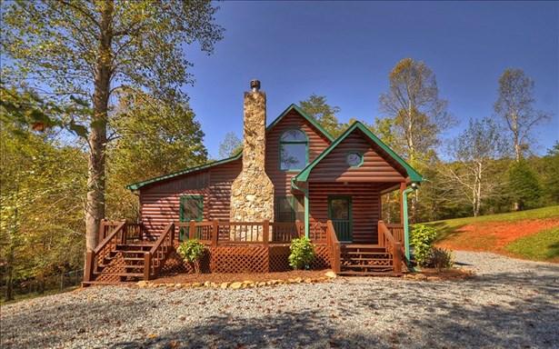120 Woods Edge Lane, Morganton, GA - USA (photo 3)