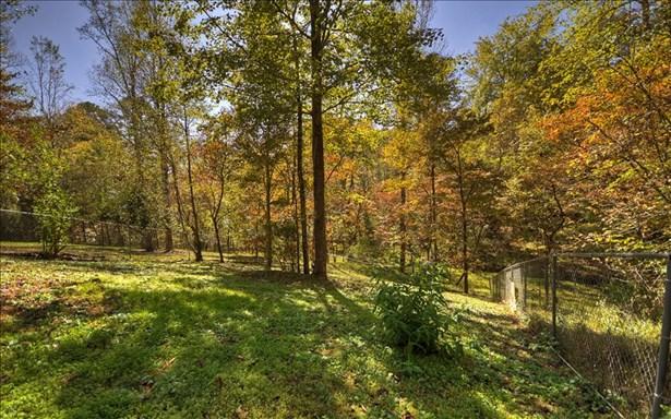 120 Woods Edge Lane, Morganton, GA - USA (photo 5)