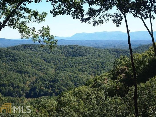 0 Utana Bluffs Trl 79, Ellijay, GA - USA (photo 2)