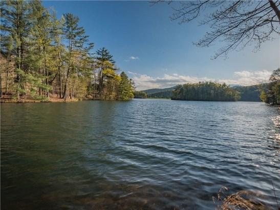 37 Warbler Way, Big Canoe, GA - USA (photo 2)
