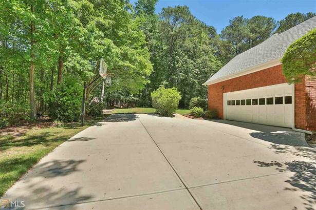 395 Royal Ridge Way, Fayetteville, GA - USA (photo 2)