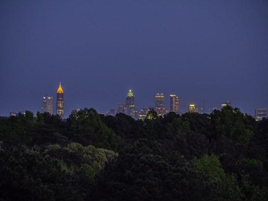 2832 Paces Lookout Lane, Atlanta, GA - USA (photo 3)