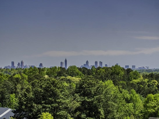2832 Paces Lookout Lane, Atlanta, GA - USA (photo 4)