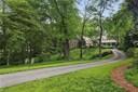 1030 Farmington Lane, Brookhaven, GA - USA (photo 1)