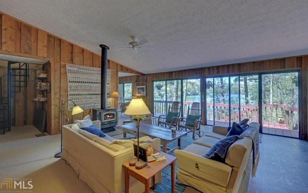 1096 Perrin Cove Rd, Tiger, GA - USA (photo 4)