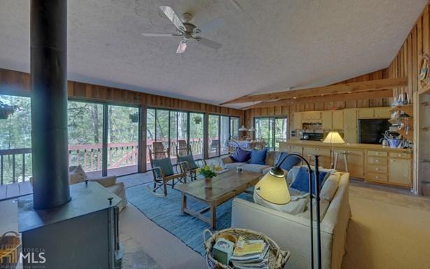 1096 Perrin Cove Rd, Tiger, GA - USA (photo 5)